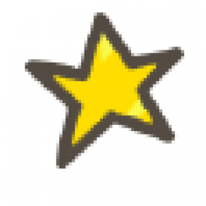 Party star