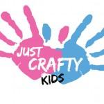 justcrafty-kids