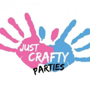 justcrafty-parties square